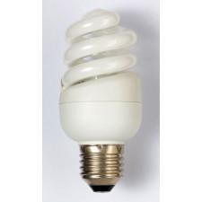 Spaarlamp ultra 11 w ES (spaarlamp)
