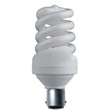 Spaarlamp ultra 11 w BC (spaarlamp)