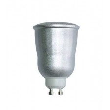 Spaarlamp voor lamp 24047
