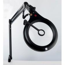 Ultra Slim XR-Loupelamp