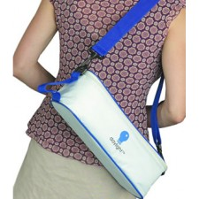 Carry bag voor portable lamp