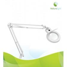 Flexible tafellamp