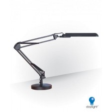 PL Reading Lamp, Black
