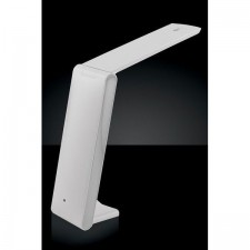 Foldi LED-lamp (cool light)