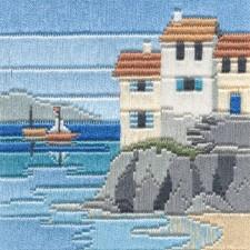 Cottages aan de kust - Headland Cottages