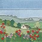 Weide - Meadow