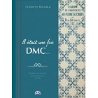Il était une fois DMC...III (Er was eens DMC...III)