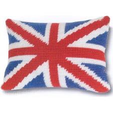 Engeland (England - kit)