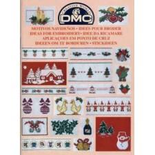 Kerstmotieven - Christmas motifs