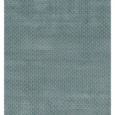 Voorgesneden soepele linnen (Toile prédécoupée lin)