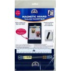 Magnetic board small