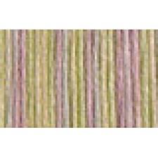 Anchor colorvar 1301