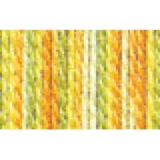 Anchor colorvar 1304