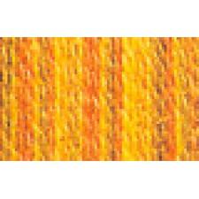 Anchor colorvar 1305