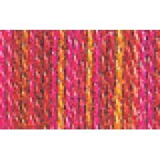 Anchor colorvar 1315