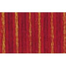 Anchor colorvar 1316