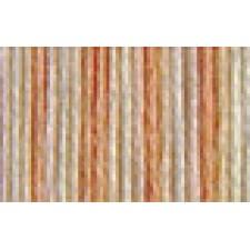Anchor colorvar 1318