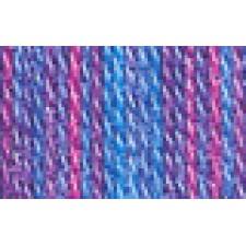 Anchor colorvar 1325