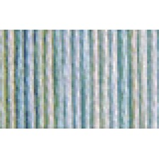 Anchor colorvar 1342