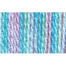 Anchor colorvar 1344