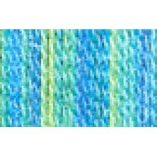 Anchor colorvar 1345