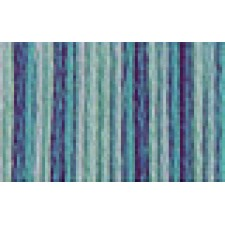 Anchor colorvar 1347
