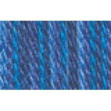 Anchor colorvar 1349