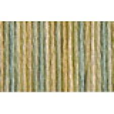 Anchor colorvar 1353