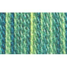 Anchor colorvar 1355