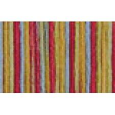 Anchor colorvar 1360