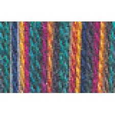 Anchor colorvar 1375
