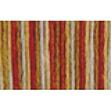 Anchor colorvar 1385