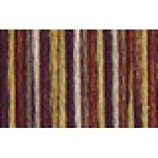 Anchor colorvar 1390