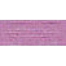 DMC soft cotton 2112