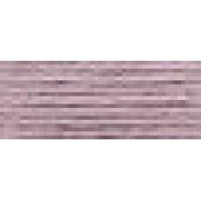 DMC soft cotton 2113