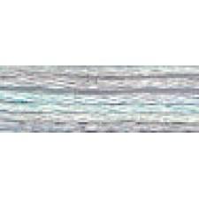 DMC perlé 5 - kleurvariaties 4010