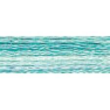 DMC perlé 5 - kleurvariaties 4020