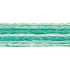 DMC perlé 5 - kleurvariaties 4040