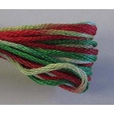 DMC kleurvariaties 4042