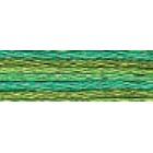 DMC kleurvariaties 4050