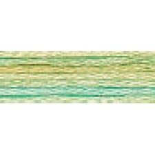 DMC perlé 5 - kleurvariaties 4060