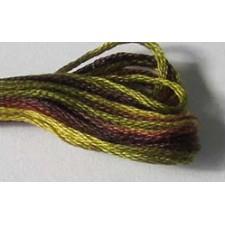 DMC kleurvariaties 4068
