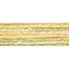 DMC perlé 5 - kleurvariaties 4080