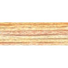 DMC perlé 5 - kleurvariaties 4090