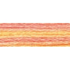 DMC perlé 5 - kleurvariaties 4100
