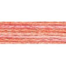 DMC perlé 5 - kleurvariaties 4110