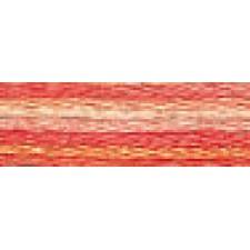 DMC perlé 5 - kleurvariaties 4120