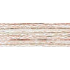 DMC perlé 5 - kleurvariaties 4150