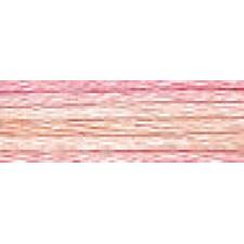 DMC perlé 5 - kleurvariaties 4170