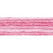 DMC perlé 5 - kleurvariaties 4180
